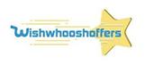 Wishwhooshoffers