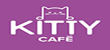 Kitty-Cafe-logo