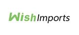 WishImports