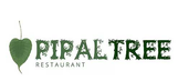 pipal-logo
