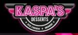 Kaspas