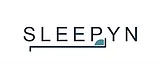 sleepyn2