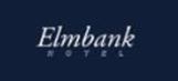 elmbank-hotel-logo