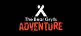 beargrylls-logo