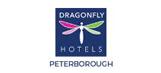 dragonfly-hotel-peterborough-logo