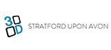 3D-Lipo-Stratford-Upon-Avon-Logo