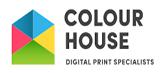 colourhouse