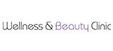 wellnessandbeautyclinic-logo