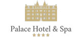palace-logo-colour-1200-(002)