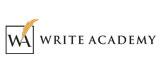 Write-Academy-MAR-2020