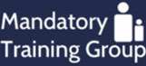 MTG_website_logo_-_The_Mandatory_Training_Group_2019_500x