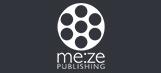 Meze Publishing Logo