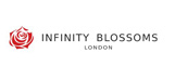 Infinity Blossoms London