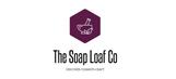 soap-loaf-logo