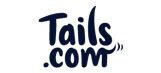 tails-logo-300x150