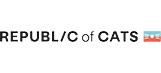 ff1b4fd9-roc-colour-logo