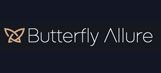 butterflylogo