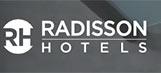 radisson-hotel-logo