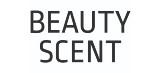 Beautyscent