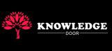 Knowledge Tree 2020