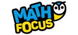 math-focus