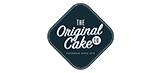 The Original Cake Company - logo