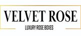 velvet-rose-logo-