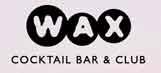 wax-london