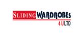 slidingwardrobes