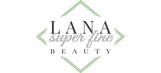 Lana-logo-dark-bg