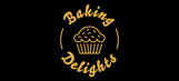baking-delights-logo-