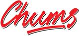 chums logo