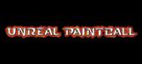 unreal paintball logo