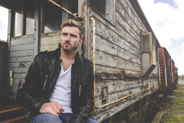£10 instead of £20 for one ticket to Jai McDowall's 'Ultimate Christmas Party' for a choice of dates & venues, or £19 for two tickets - save 50%