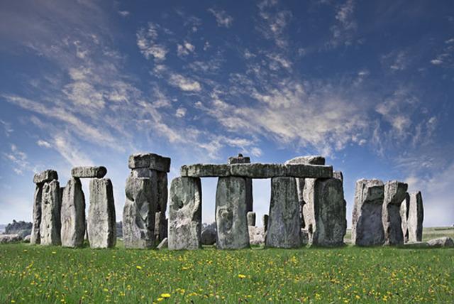 Image result for stonehenge entrance tickets online