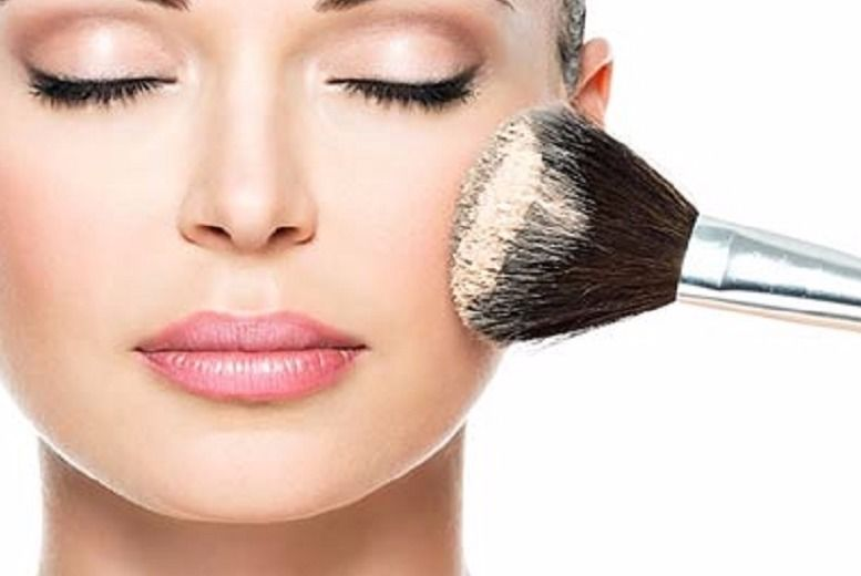 Online Personal Beauty Diploma