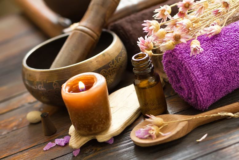 £99 instead of £800 for a 10-week ITEC Level 2 Diploma in Complementary Therapies at White Rose College - choose from eight locations and save 88%