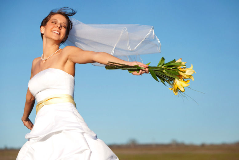 Wedding Planner Course for £19