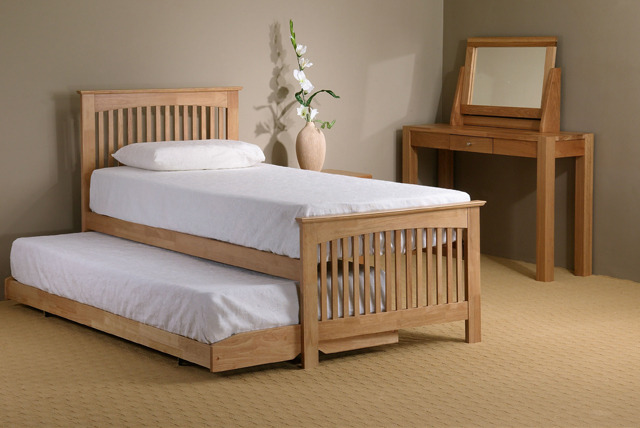 Wowcher deal wowcher test 199 for a 3 in 1 guest bed for Bed frame and mattress deals