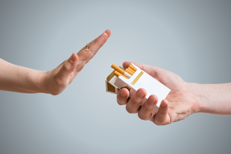Stop Smoking' Hypno Programme and E-Book