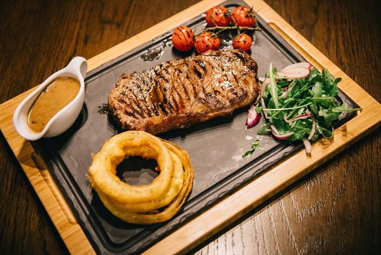 Steak DSC_5777 Dining2 Dining