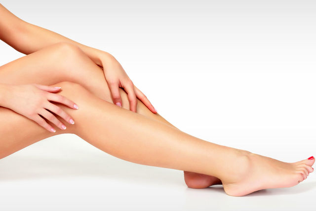 Hair Removal | Beauty deals in London South | Wowcher