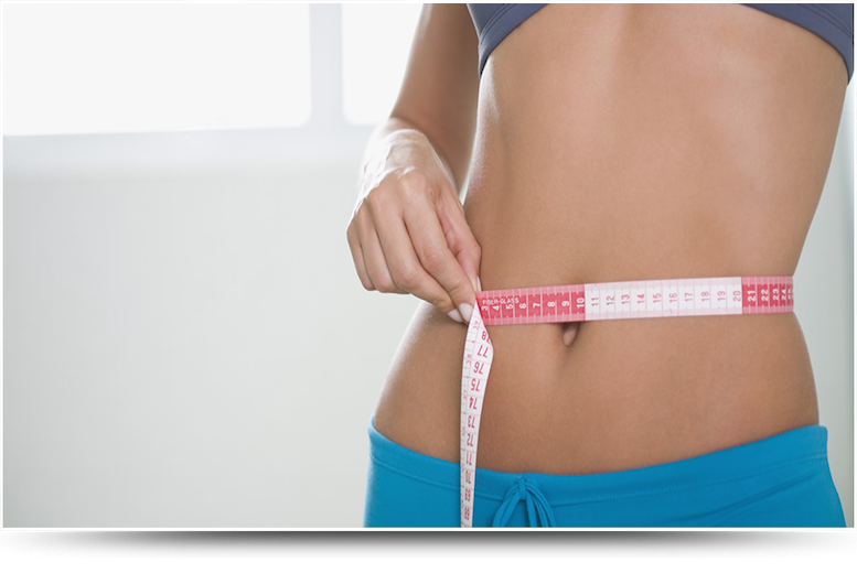 Online 'Weight Management' Hypnotherapy Course