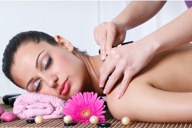 £12 instead of £30 for a 35-min pamper package at Beauty By Aneta, Edinburgh - save 60%