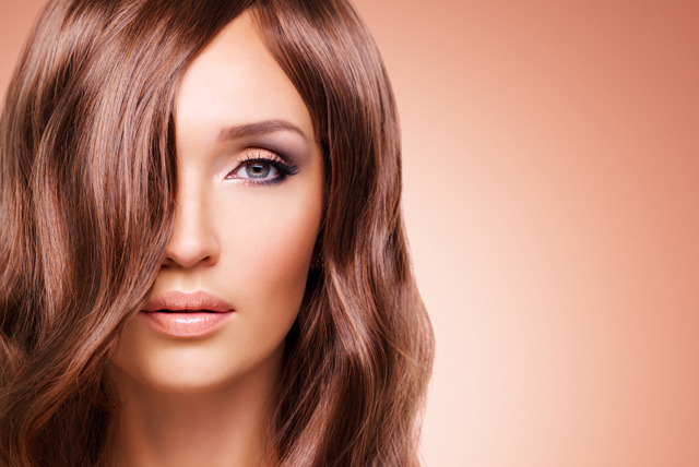 £29 instead of up to £75 for a cut, conditioning treatment and blow dry at Adee Phelan, Birmingham - save up to 61%