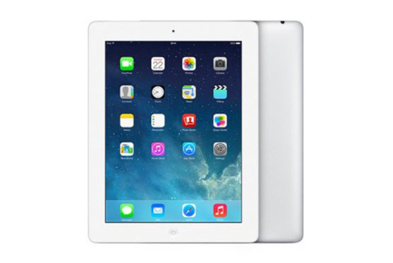 Apple 16GB iPad 2 or iPad Mini  2 Colour Options!