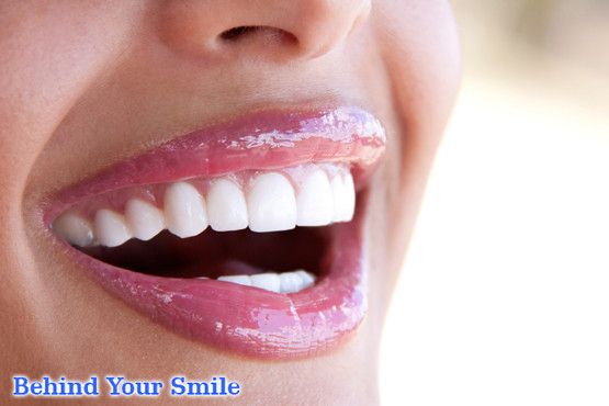 £849 for an Inman Aligner clear brace or £975 for a bespoke 'invisible' brace at Behind Your Smile, Harley Street – save up to 60%