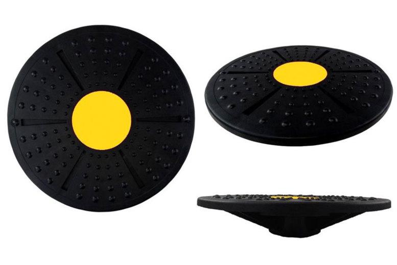 Anti-Slip Balance Board for £8.99