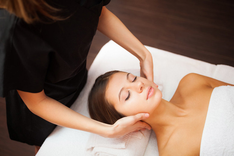 Glasgow: 90min Pamper Package @ Prado Brows and Beauty – 13 Treatment Options! from £16