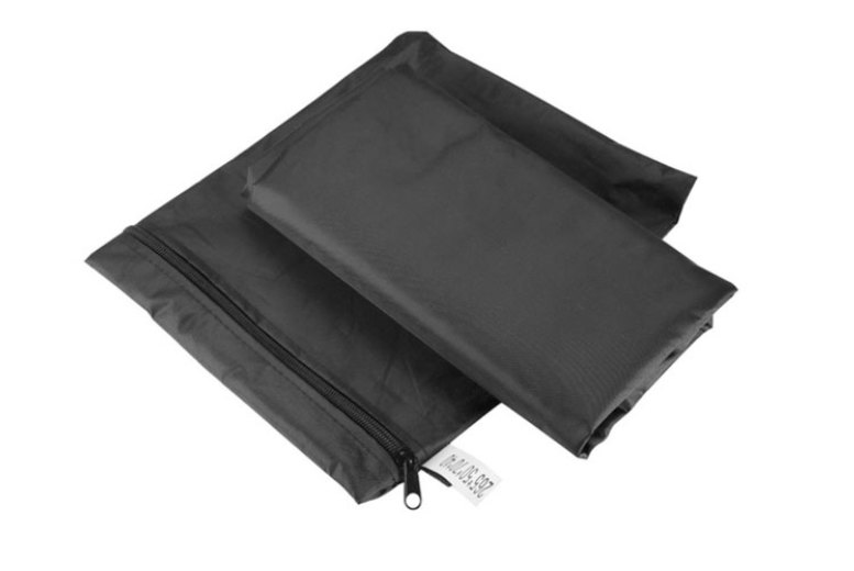 XL Waterproof Parasol Cover  2 Sizes!